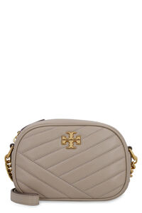 Camera bag Kira in pelle, Borsa a tracolla Tory Burch woman