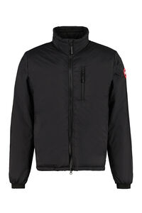Lodge padded jacket, Down jackets Canada Goose man