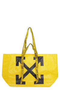 Printed tote bag, Tote bags Off-White woman