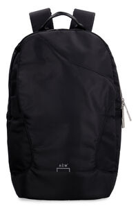 Nylon backpack, Backpack A-COLD-WALL* man