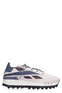 Legacy 83 low-top sneakers, Low Top sneakers Reebok woman