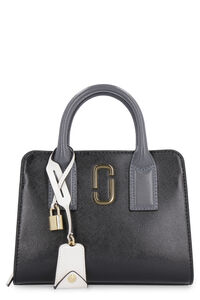 Little Big Shot tote-bag, Top handle Marc Jacobs woman