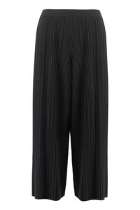 Cropped pants, Cropped pants Fabiana Filippi woman