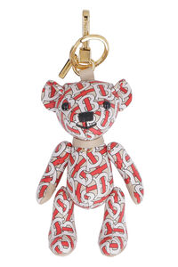 Thomas teddy bear key-ring, Keyrings Burberry woman