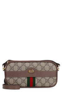 Ophidia GG mini crossbody bag, Shoulderbag Gucci woman