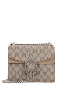 Dionysus mini shoulder bag, Shoulderbag Gucci woman