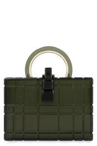 Fai handbag, Clutch Cult Gaia woman