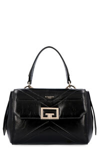 Small Id shoulder bag, Shoulderbag Givenchy woman