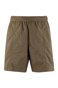 Nylon swim shorts, Swimwear AMI man
