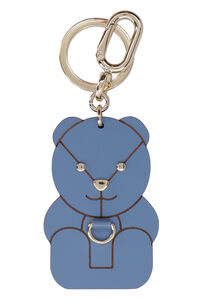 Furla Allegra key ring, Keyrings Furla woman