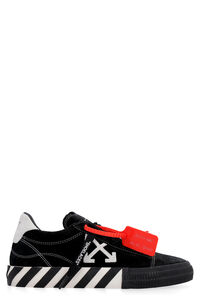 Sneakers low-top New Arrow Vulcanized, Sneakers basse Off-White woman