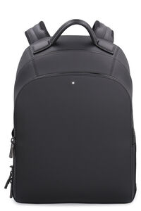 Montblanc Extreme 2.0 small backpack, Backpack Montblanc man