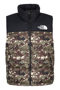 Body warmer jacket, Gilets The North Face man