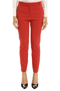 Bello tailored trousers, Trousers suits Pinko woman