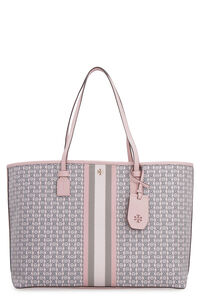 Gemini Link tote-bag, Tote bags Tory Burch woman