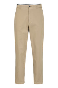 George chino trousers, Chinos Department 5 man