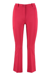 Ezio tailored trousers, Trousers suits Pinko woman