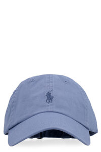 Baseball cap, Hats Polo Ralph Lauren man