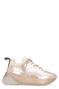 Sneakers low-top Eclypse in tessuto tecnico, Sneakers basse Stella McCartney woman