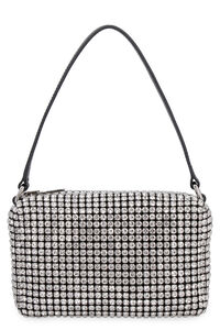 Wangloc mini handbag, Clutch Alexander Wang woman