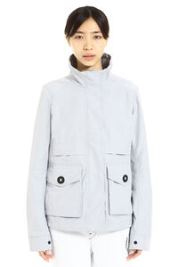 Elmira windbreaker, Raincoats And Windbreaker Canada Goose woman