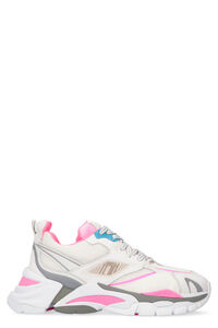 Flex low-top sneakers, Low Top sneakers Ash woman