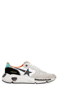 Running Sole low-top sneakers, Low Top Sneakers Golden Goose man