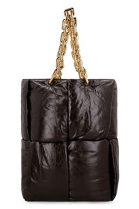 The Chain Tote bag, Tote bags Bottega Veneta woman