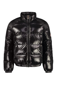 Mythic Vintage down jacket, Pyrenex Pyrenex woman