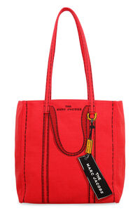 Trompe L'oeil Tag tote bag, Tote bags Marc Jacobs woman