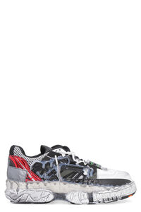 Fusion low-top sneakers, Low Top Sneakers Maison Margiela man