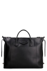 Antigona Soft leather bag, Totes Givenchy man