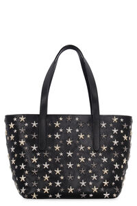 Tote bag piccola Sofia in pelle, Tote Jimmy Choo woman