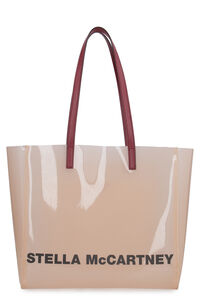 Stella McCartney tote bag, Tote bags Stella McCartney woman