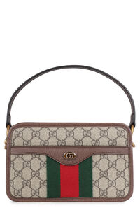 Messenger bag Ophidia in GG supreme, Messenger Gucci man