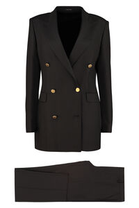 Cindy two-piece suit, Suits 0205 Tagliatore woman
