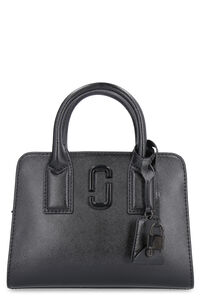 Little Big Shot small tote-bag, Top handle Marc Jacobs woman