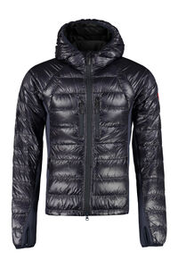 Piumino Hybridge ultra-light, Piumini Canada Goose man