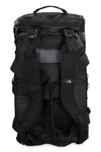 Travel bag, Luggage & Travel The North Face man