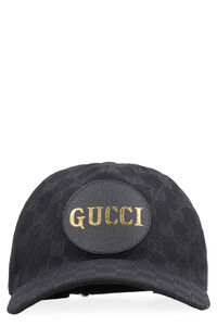Baseball cap, Hats Gucci man
