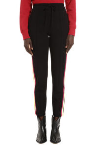 Darion side stripes track-pants, Track Pants Isabel Marant Étoile woman