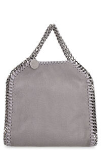 Falabella Tiny mini crossbody bag, Shoulderbag Stella McCartney woman