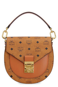Patricia crossbody bag, Shoulderbag MCM woman
