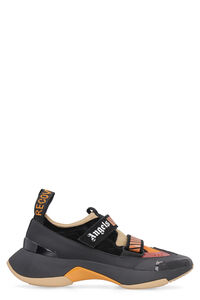 Sneakers slip-on Recovery, Slip-on Palm Angels man