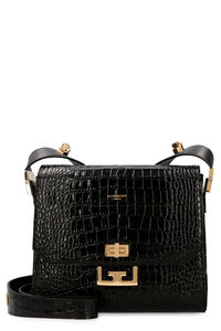 Eden leather messenger bag, Shoulderbag Givenchy woman