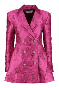 Newton double breasted blazer dress, Mini dresses ROTATE Birgerchristensen woman