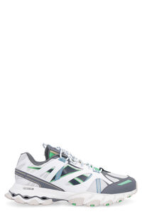 DMX Trail Shadow low-top sneakers, Low Top Sneakers Reebok man