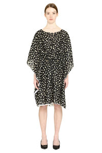 Printed maxi dress, Printed dresses Tricot-à-Porter Gianfranco Barbieri woman