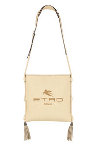 Eivissa crossbody bag, Shoulderbag Etro woman