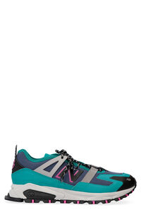 XRCT low-top sneakers, Low Top sneakers New Balance woman